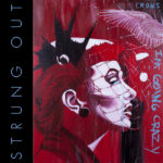Strung Out – Crows
